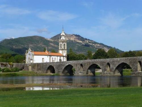 ponte-romana